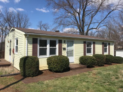 Tiny photo for 216 Mill Street, Bedford, VA 24523 (MLS # 315955)