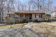 Photo of 104 Woodville Drive, Forest, VA 24551 (MLS # 316093)