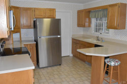 Tiny photo for 12372 Falling Creek Road, Bedford, VA 24523 (MLS # 316130)