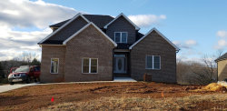 Photo of 1759 Colby Drive, Forest, VA 24551 (MLS # 316228)