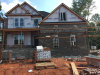 Photo of 4042 Cottontown Road, Lot 2, Forest, VA 24551 (MLS # 316321)