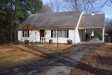 Photo of 102 E Forest, Brookneal, VA 24528 (MLS # 316521)