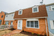 Photo of 185 Holmes Circle, Lynchburg, VA 24501 (MLS # 316613)