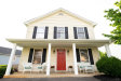 Photo of 102 Lawton Lane, Lynchburg, VA 24501 (MLS # 316622)