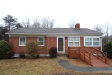 Photo of 12536 Richmond Highway, Concord, VA 24538 (MLS # 316637)
