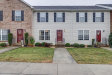 Photo of 1056 Middle View Drive, Forest, VA 24551 (MLS # 316639)