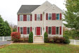 Photo of 1206 Nickolas Berten Way, Lynchburg, VA 24502 (MLS # 316695)