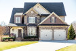 Photo of 101 Mckenna Circle, Lynchburg, VA 24503 (MLS # 316699)
