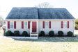Photo of 1131 Moseley Dr., Lynchburg, VA 24501 (MLS # 316705)