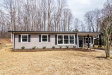 Photo of 1267 Timberlake Drive, Lynchburg, VA 24502 (MLS # 316710)