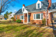 Photo of 1712 Lakeside Drive, Lynchburg, VA 24502 (MLS # 316725)