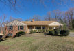 Photo of 712 Sanhill Drive, Lynchburg, VA 24502 (MLS # 316732)
