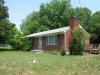 Photo of 230 Hunter Road, Brookneal, VA 24528 (MLS # 316811)