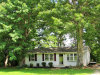 Photo of 186 Pendleton Drive, Amherst, VA 24521 (MLS # 318640)