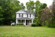 Photo of 193 Garland Avenue, Amherst, VA 24521 (MLS # 319098)