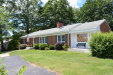 Photo of 391 Jefferson Manor Drive, Forest, VA 24551 (MLS # 319407)