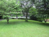 Photo of 514 Sweeney Circle, Forest, VA 24551 (MLS # 319410)