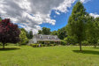 Photo of 354 Alcock Rd., Lot E, Amherst, VA 24521 (MLS # 319560)
