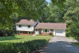 Photo of 166 Hillcrest Drive, Amherst, VA 24521 (MLS # 320106)