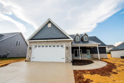 Photo of 1074 Valor Court, Forest, VA 24551 (MLS # 320229)