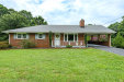 Photo of 642 Dixie Airport Rd, Madison Heights, VA 24572 (MLS # 320281)