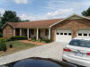 Photo of 127 Mockingbird Circle, Lot 180, Bedford, VA 24523 (MLS # 320313)
