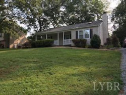 Photo of 737 Willow Oak Terrace, Forest, VA 24551 (MLS # 320315)