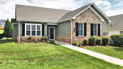 Photo of 1208 Helmsdale Drive, Lot 40, Forest, VA 24551 (MLS # 320359)