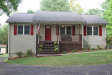 Photo of 6330 Virginia Byway, Bedford, VA 24523 (MLS # 320382)