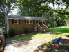 Photo of 888 Izaak Walton Rd, Amherst, VA 24521 (MLS # 320450)