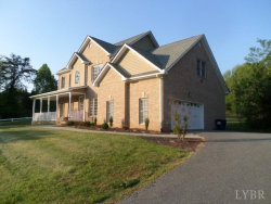 Photo of 1032 Walkers Crossing, Lot 1, Forest, VA 24551 (MLS # 320540)
