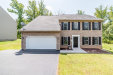 Photo of 1254 Forest Edge Dr, Forest, VA 24551 (MLS # 320597)