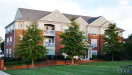 Photo of 601 Wyndhurst Drive, Unit 303, Lynchburg, VA 24502 (MLS # 320689)