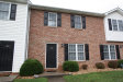Photo of 3600 Old Forest Road, Unit 128, Lynchburg, VA 24501 (MLS # 320692)