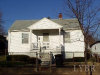 Photo of 950 Brook Street, Lot 2, Lynchburg, VA 24501 (MLS # 320726)