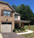 Photo of 1065 Tori Court, Forest, VA 24551 (MLS # 320757)