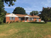 Photo of 143 Hydaway Drive, Lot 18, Forest, VA 24551 (MLS # 320762)