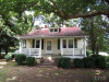 Photo of 313 Dixie Airport Road, Madison Heights, VA 24572 (MLS # 320780)