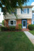 Photo of 203 Devonshire Road, Lynchburg, VA 24501 (MLS # 320810)