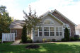 Photo of 1206 Jefferson Way, Forest, VA 24551 (MLS # 320898)