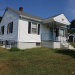 Photo of 2213 Woodrow Street, Lynchburg, VA 24501 (MLS # 320919)