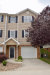 Photo of 723 Wyndhurst Drive, Lynchburg, VA 24502 (MLS # 320920)
