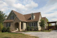 Photo of 1024 Mountain Water Drive, Bedford, VA 24523 (MLS # 320922)