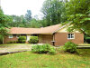 Photo of 198 Waughs Ferry Road, Amherst, VA 24521 (MLS # 320935)