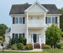 Photo of 213 Wyndhurst Drive, Lot 7, Lynchburg, VA 24502 (MLS # 320980)