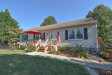 Photo of 1225 Fairfield Road, Lot 9, Bedford, VA 24523 (MLS # 321017)
