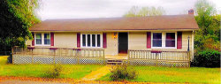 Photo of 198 Deer Path Lane, Rustburg, VA 24588 (MLS # 321037)