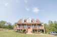 Photo of 1051 Police Tower Rd, Appomattox, VA 24522 (MLS # 321125)
