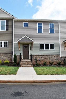 Photo of 1190 Commonwealth Circle, Lot 54, Forest, VA 24551 (MLS # 321316)