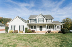 Photo of 156 Holland Court, Rustburg, VA 24588 (MLS # 321338)